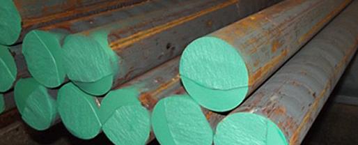 Eurometal.so Présentation de tubes en fonte